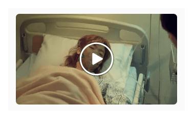「恋はチーズ・イン・ザ・トラップ」第23話の動画のあらすじ