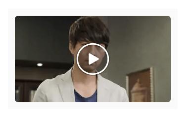 「恋するジェネレーション」第15話の動画のあらすじ
