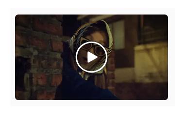 「恋はチーズ・イン・ザ・トラップ」第17話の動画のあらすじ