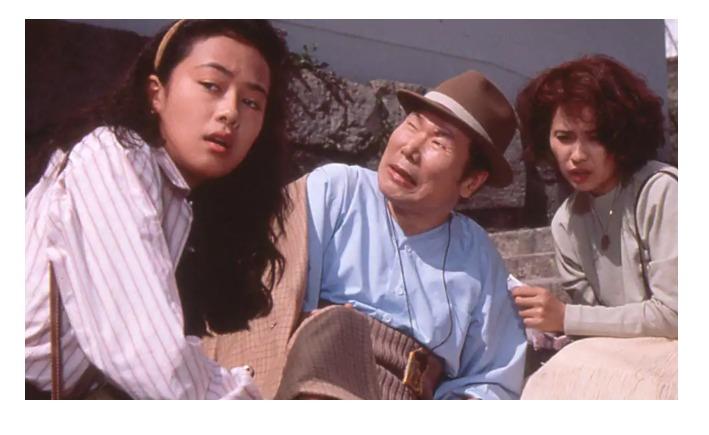 映画「男はつらいよ 寅次郎の青春(第45作)」の動画情報