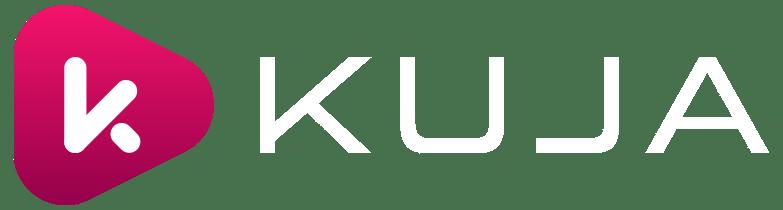 Kuja - Tapahtumatekniikan ja videoiden asiantuntija