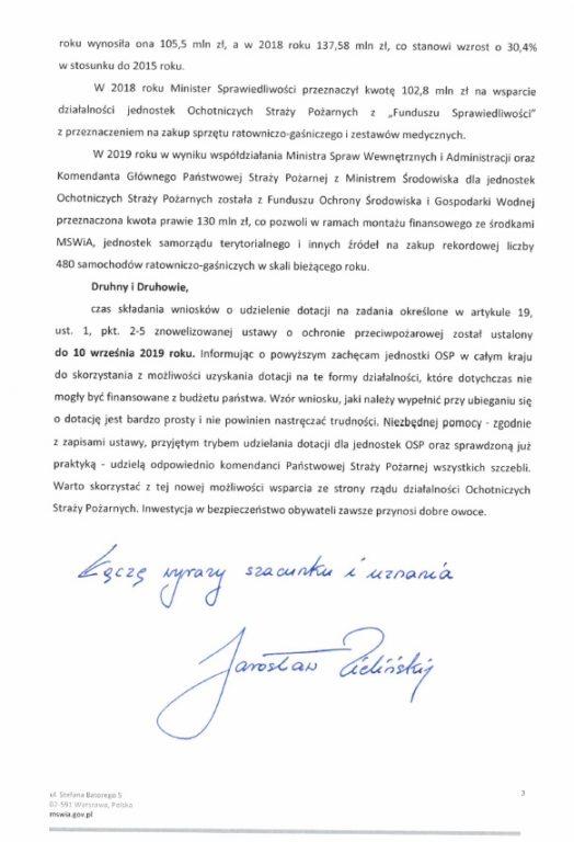 Obrazek posiada pusty atrybut alt; plik onazwie Komenda-Wojewódzka-Państwowej-Straży-Pożarnej-w-Toruniu-14431.jpg