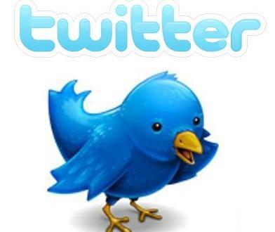 Ketahui Usia Burung Biru Anda
