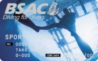 basc_cards_sports_diver