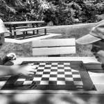手加減不要!大人と子どもが一緒に遊べる「本当に面白いボードゲーム」10選