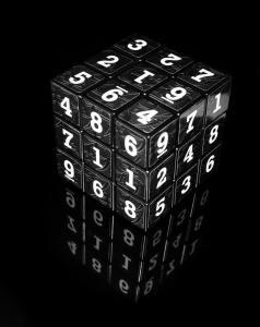 人気論理パズルゲーム「タギロン」の魅力と5つの攻略法を徹底解説!