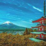 日本も負けてない!世界に誇る素晴らしき国産名作ボードゲーム特集
