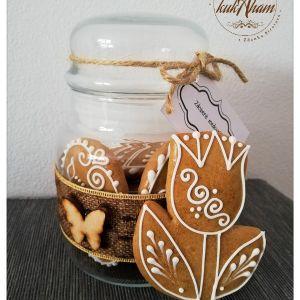 Pohár Jar