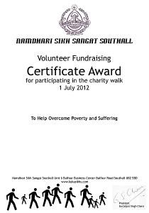 charitywalk2012