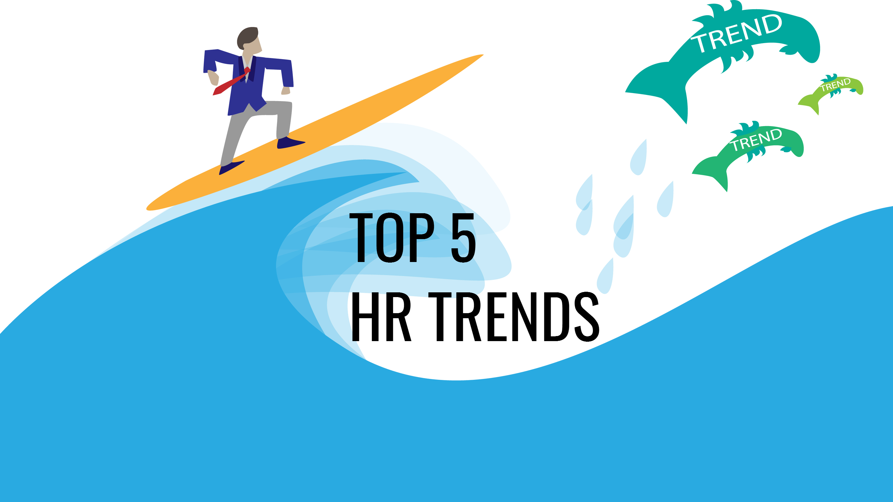 top-hr-manager-trends-wave