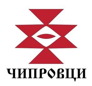 Фестивал на Чипровския килим