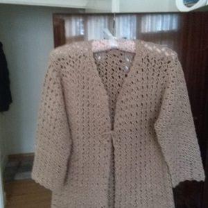 Končani džemperi