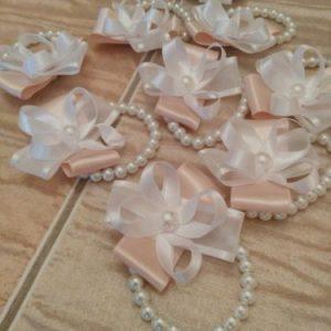 Cvetići za kićenje svatova