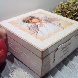 Kutije uspomena
