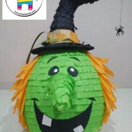 Pinjata (Piñata) Vjestica