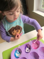 Vaskršnji projekti za djecu