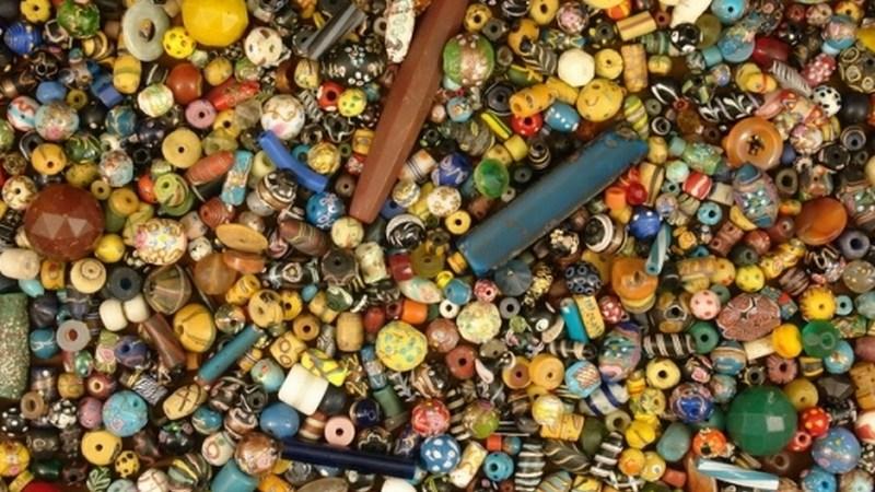 Repro materijal i alati za rukotvorine