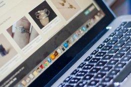 prodaja ručnih radova preko interneta