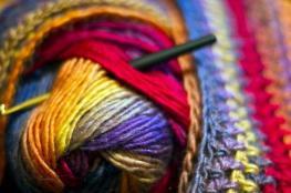 besplatne šeme za heklanje i pletenje