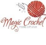 Heklani svet - Magic crochet world