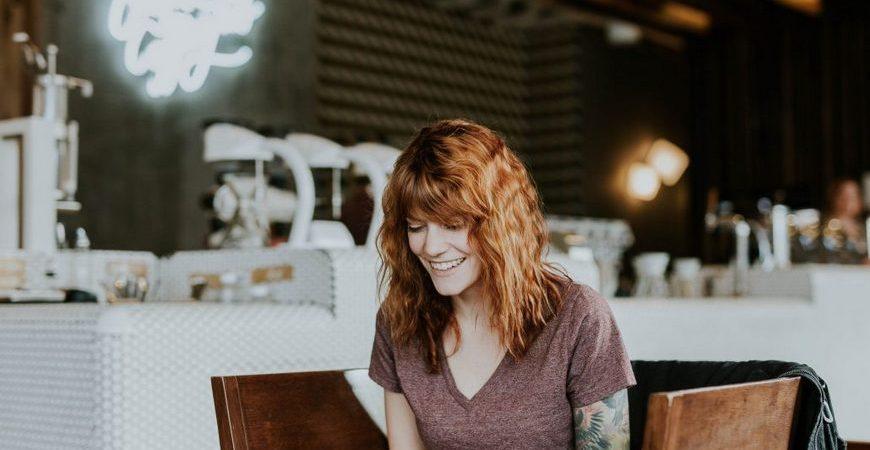 Как да подобрим онлайн продажбите на ръчен труд, занаяти изкуство