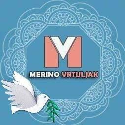 Merino Vrtuljak