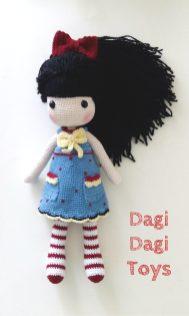 pix 5 lutka