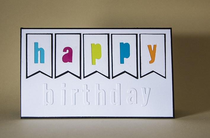 čestitke za rođendan