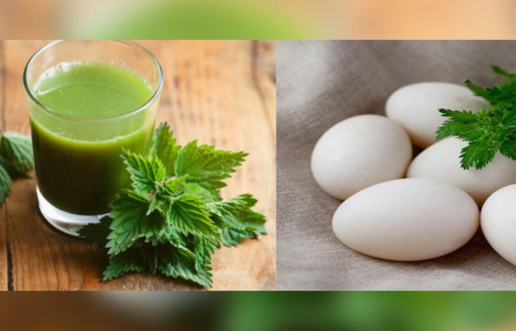 Vaskrs - 5 načina za farbanje jaja prirodnim bojama