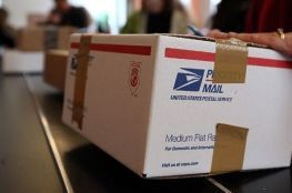Slanje pošiljki u regionu