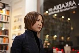 21-SK_blogi-Aliya-Turusbekova