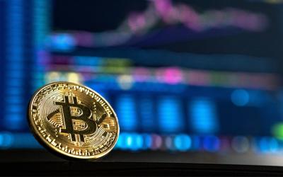 Kannattaako bitcoiniin sijoittaa? Lue tästä bitcoin kokemukseni