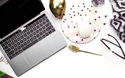 6 keinoa tienata rahaa blogilla
