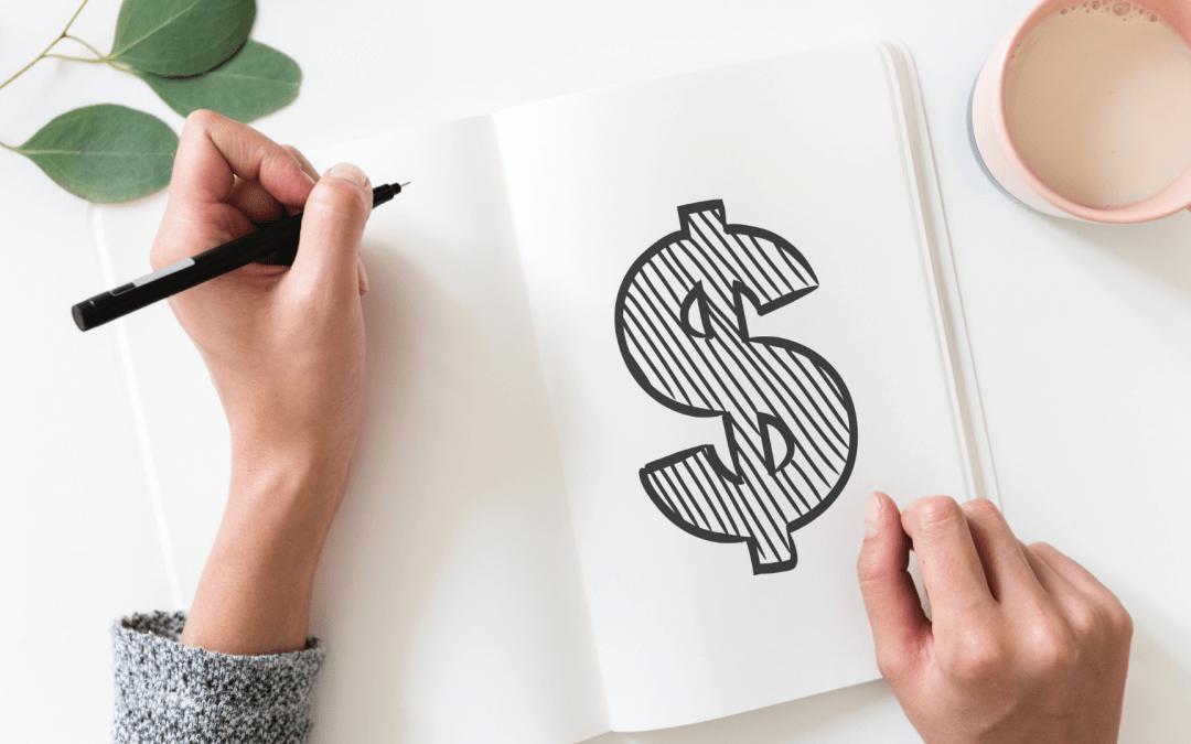 Miksi säästövinkit kiinnostavat?