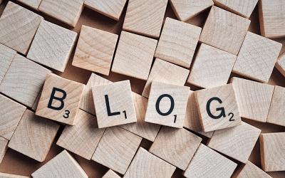 Blogin suosituimmat hakusanat ja niihin liittyvät postaukset