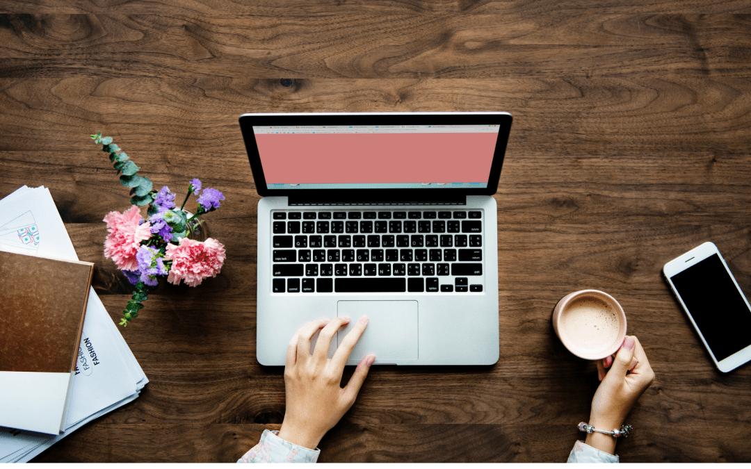 Miksi Divi on paras WordPress teema?