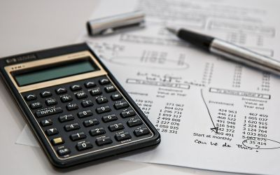 Oman talouden kirjanpito – miksi sinunkin tulisi seurata kulutustasi?