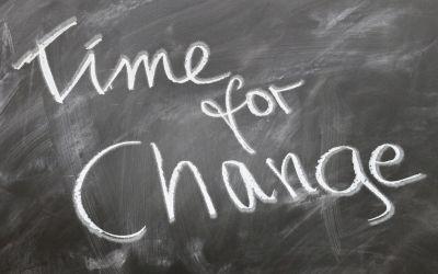 Miten saada aikaan muutoksia omassa taloudessa ja rahakäyttäytymisessä?