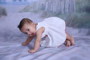 Creșterea în greutate la copiii prematuri - Teste June