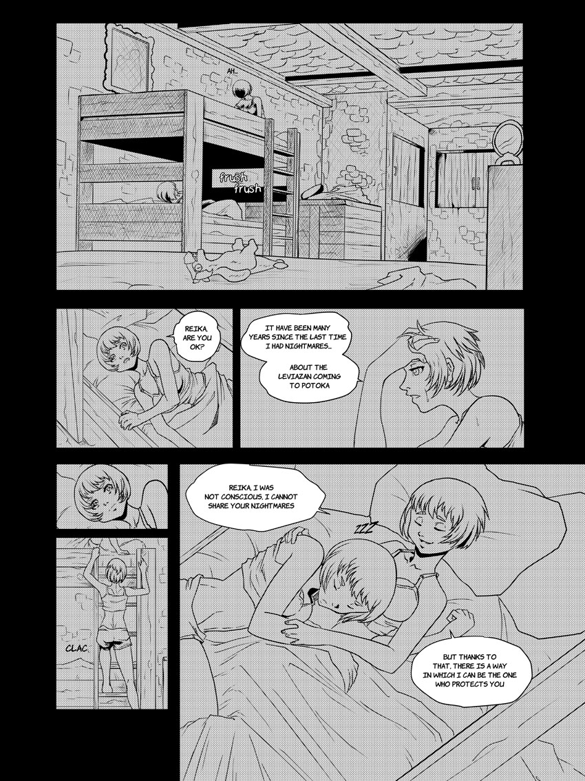 Chapter 10 page 9