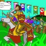 banderas_de_basilikoko_by_cazadragones-d6sjtw7