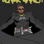 blackgamer