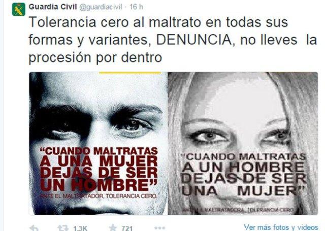 tuit-guardia-civil