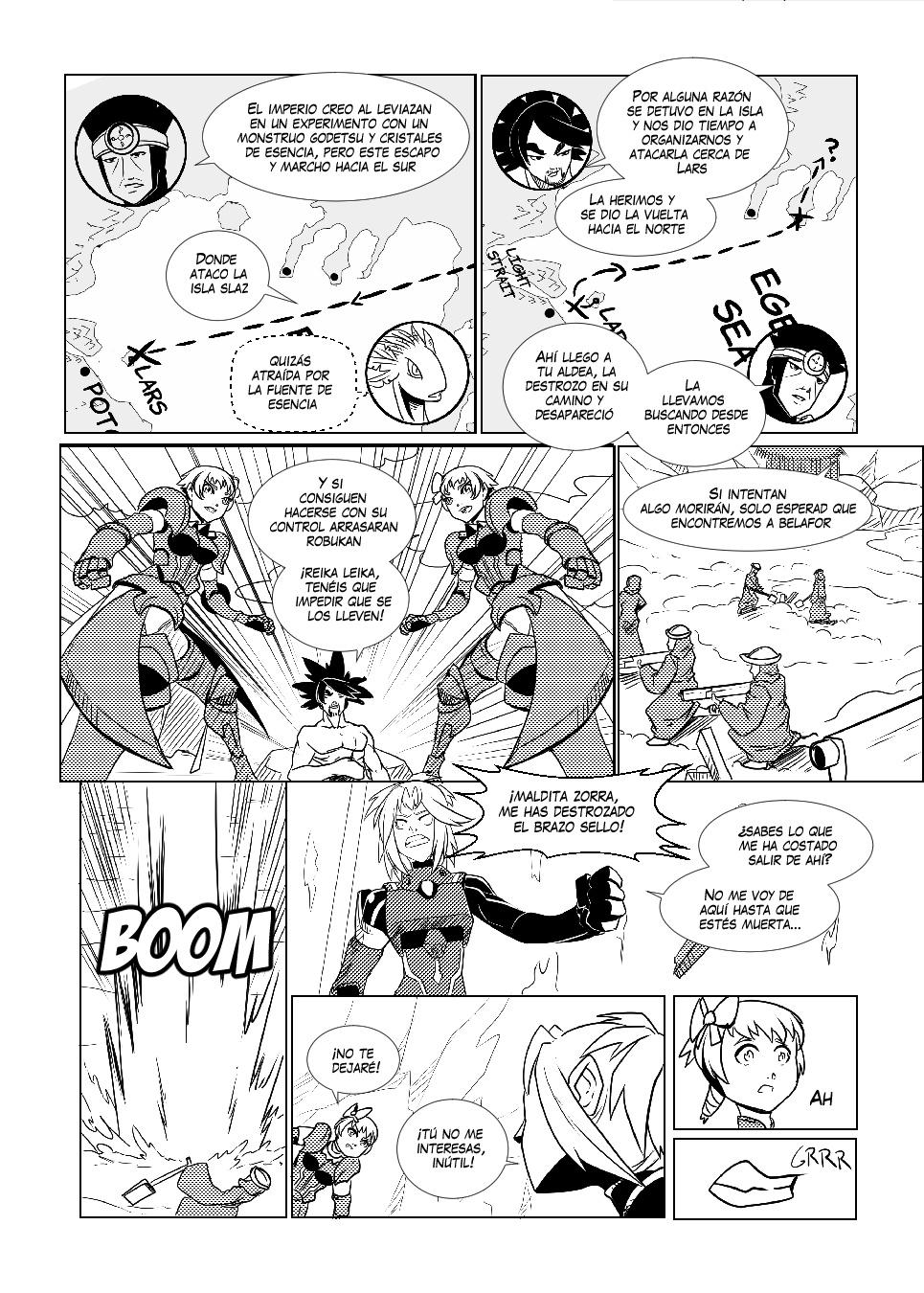 Capitulo 15 pagina 2
