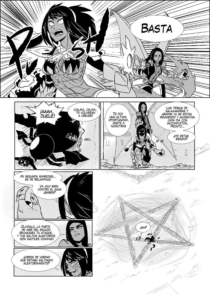 Capitulo 15 pagina 9