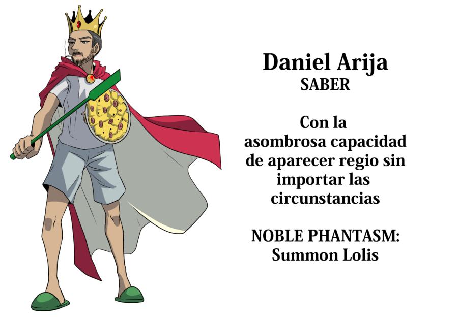 fate-arija
