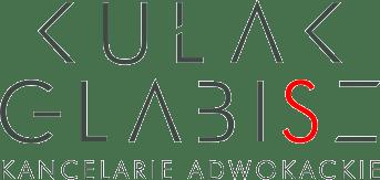 Strona internetowa adwokatów i radców prawnych, zajmujących głównie sprawami gospodarczymi.