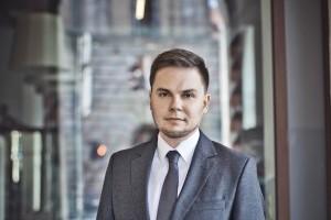 adwokat Piotr Glabisz