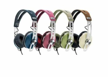 Sennheiser Momentum On-Ear İnceleme