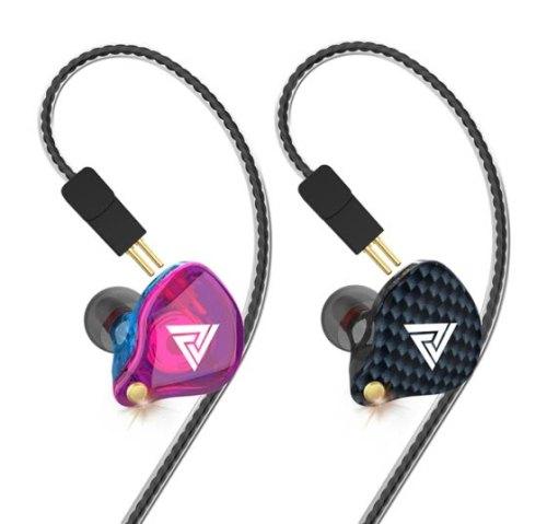 vk4 budget headphones